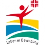 DTB_2013_Logo_KH_RGB_08-300