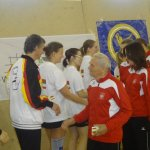 Challenge Cup 2011_Shakehands