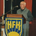 Heinz Mller